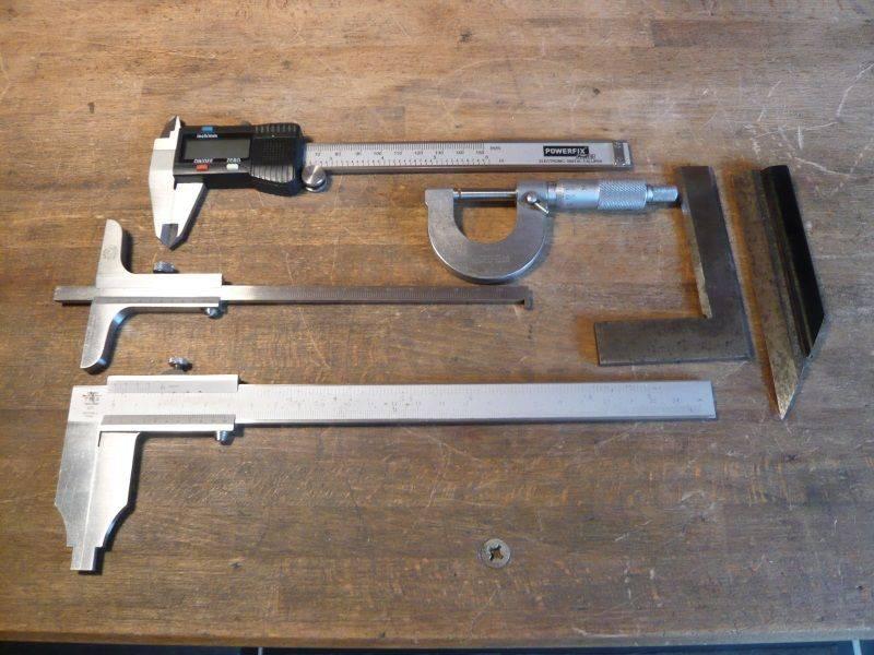 17-Instruments de mesure 2.JPG