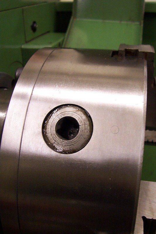 17-marquage pour le serrage faux-rond minimum.jpg