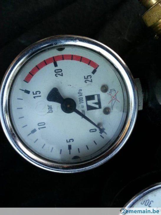 174527036_2-manometre.jpg
