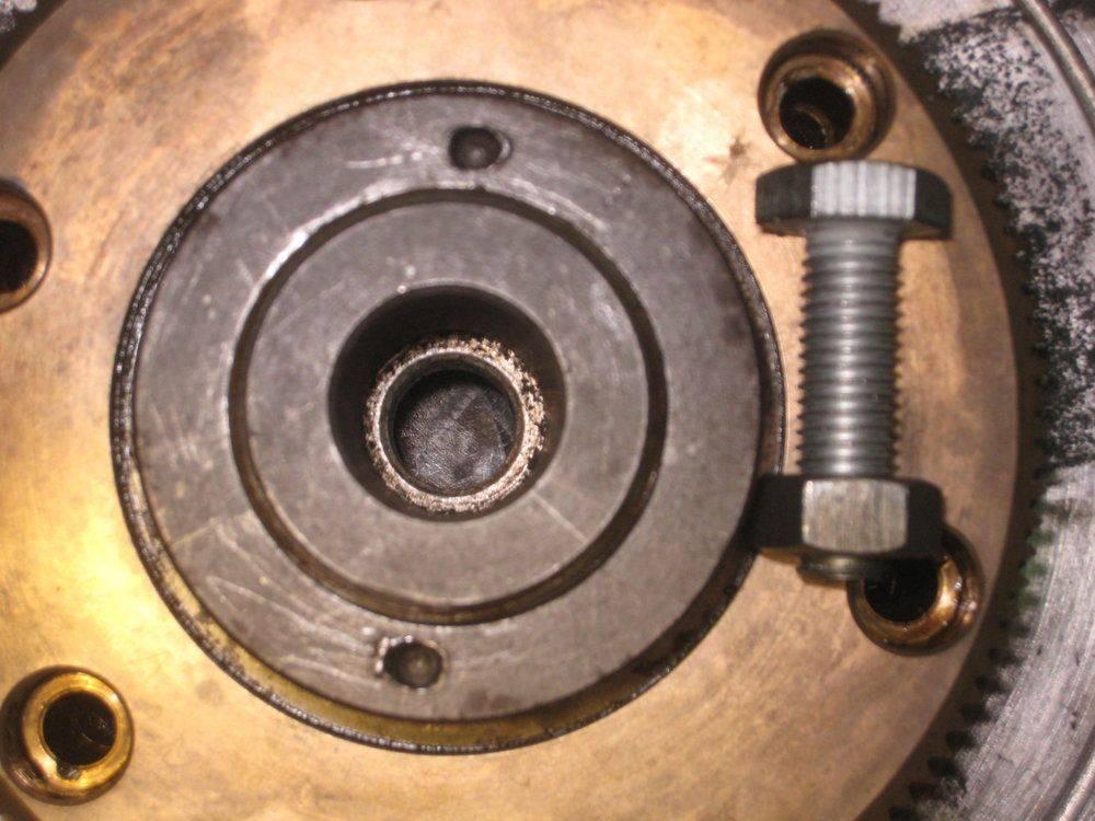 18 roue extrac prepa.JPG