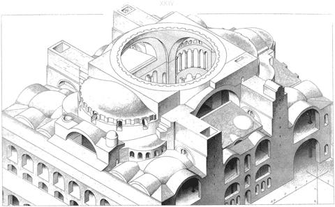 1883-XVI.png