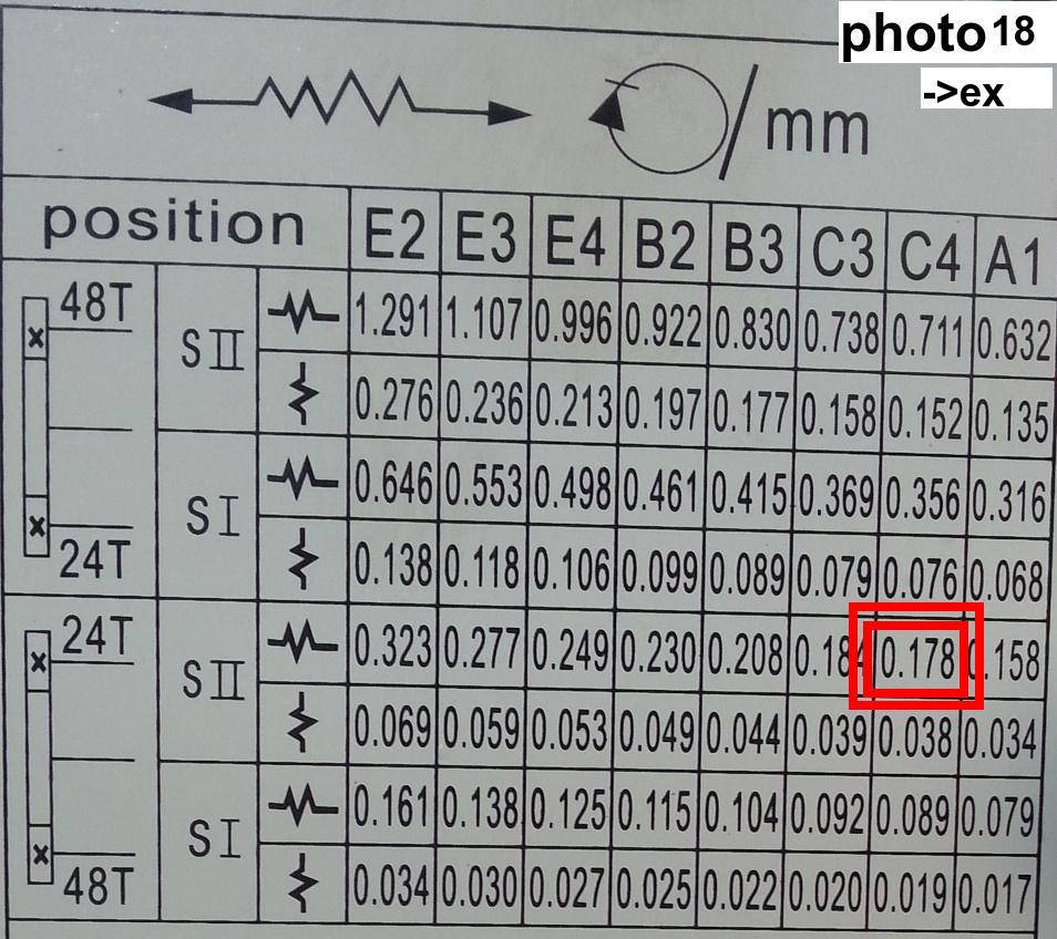 18b.jpg