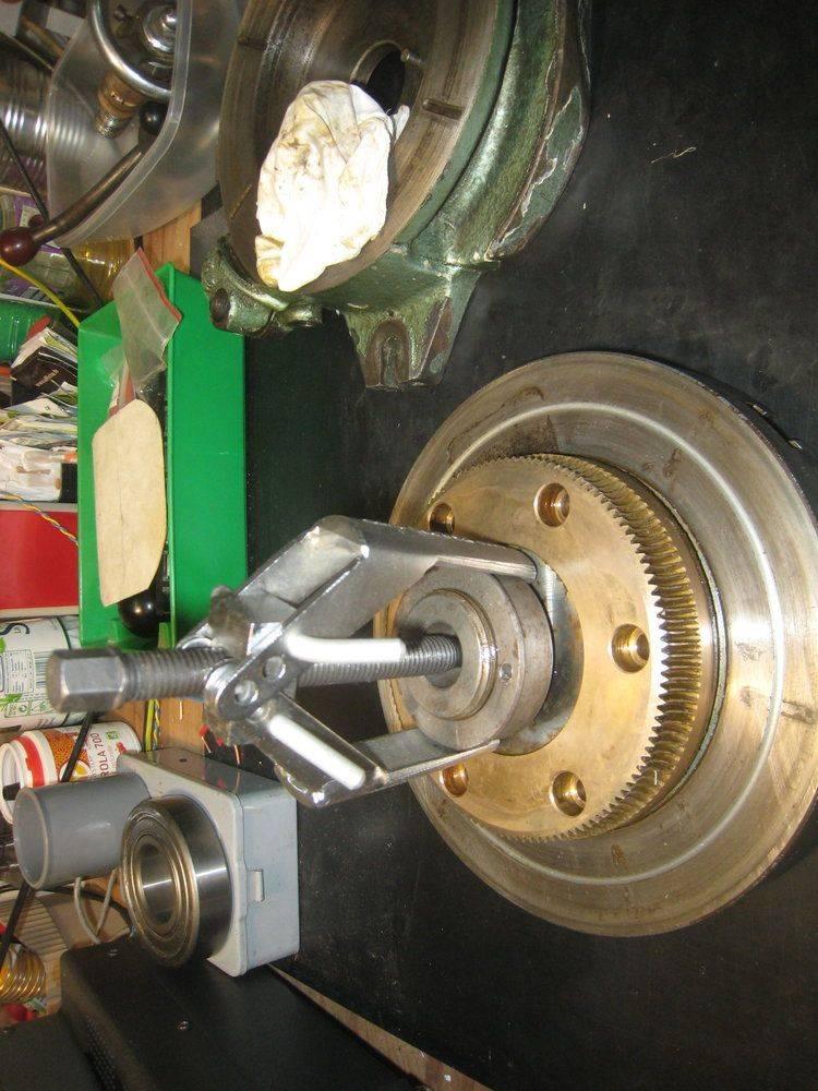 19 roue extrac.JPG