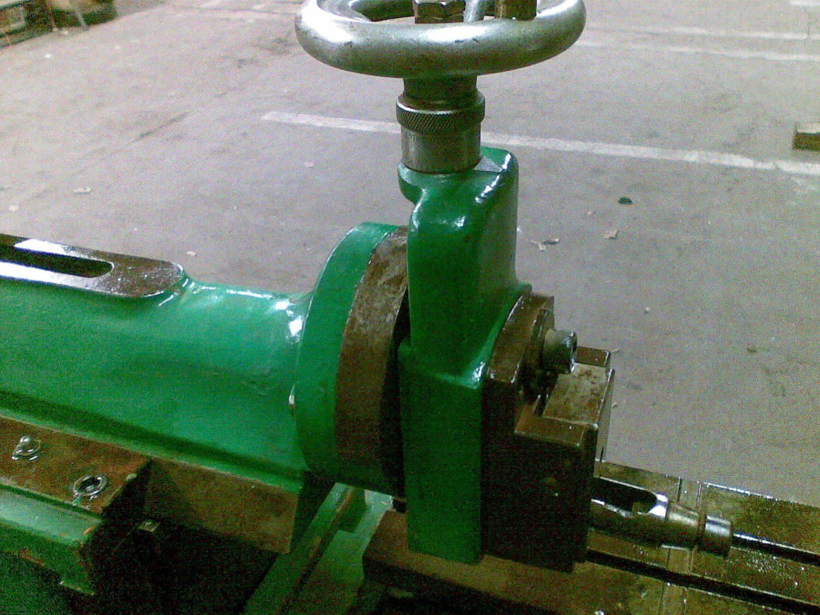 19012011(010).jpg