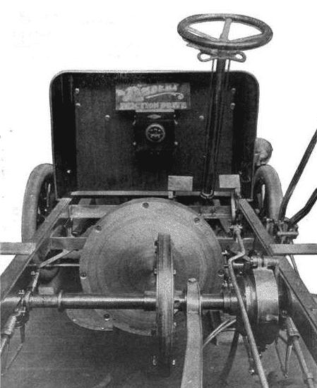 1906_Lambert_touring_car_friction_drive.png