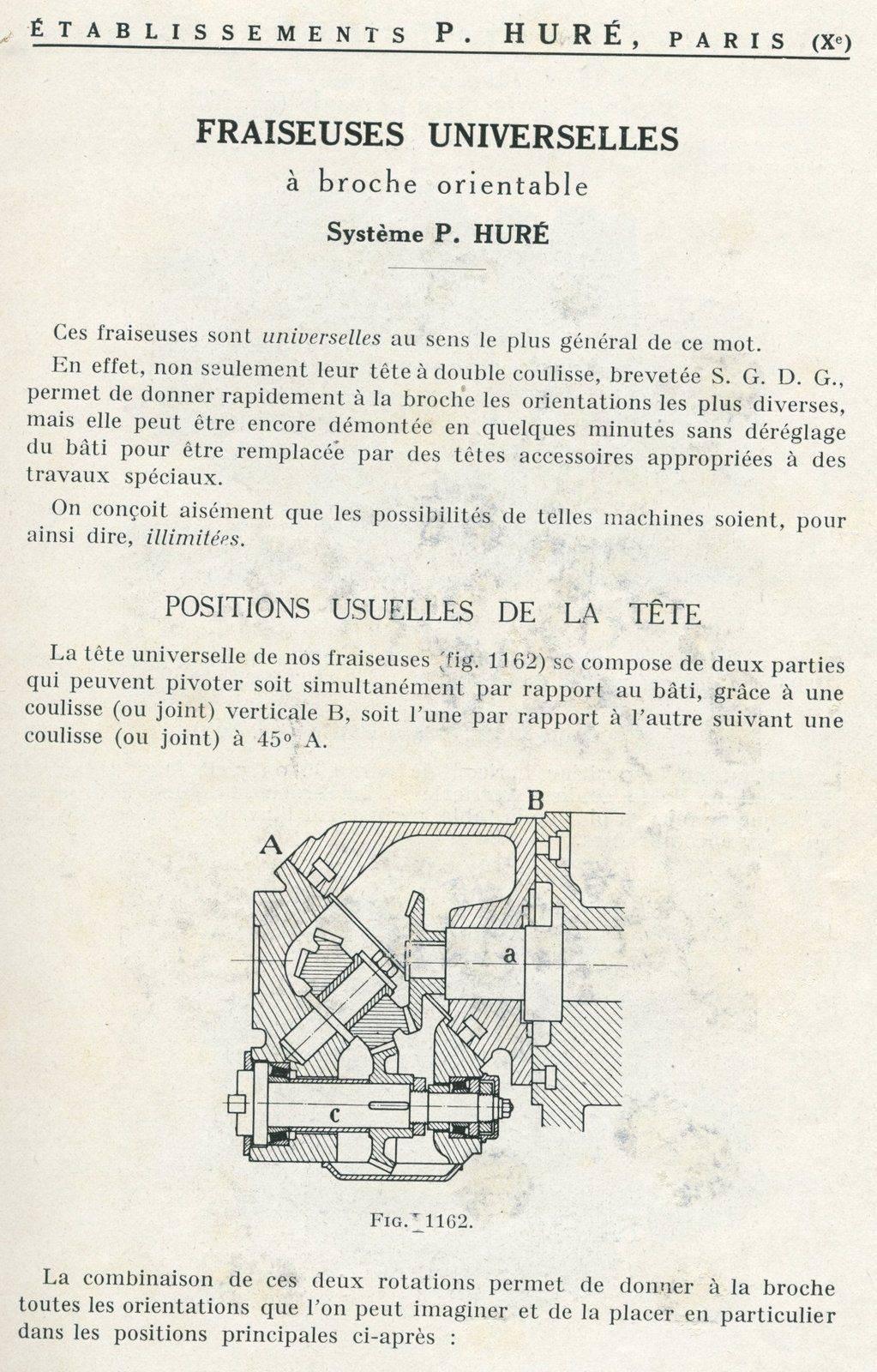 1934_0003.jpg