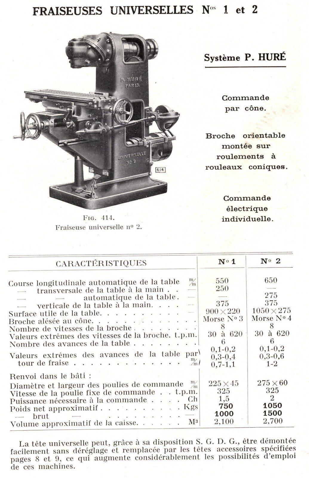 1934_0004.jpg