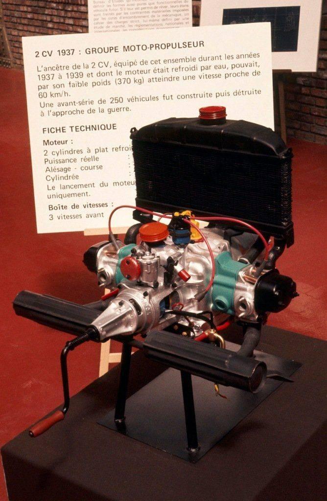 1937 moteur 2 CV 02.jpg