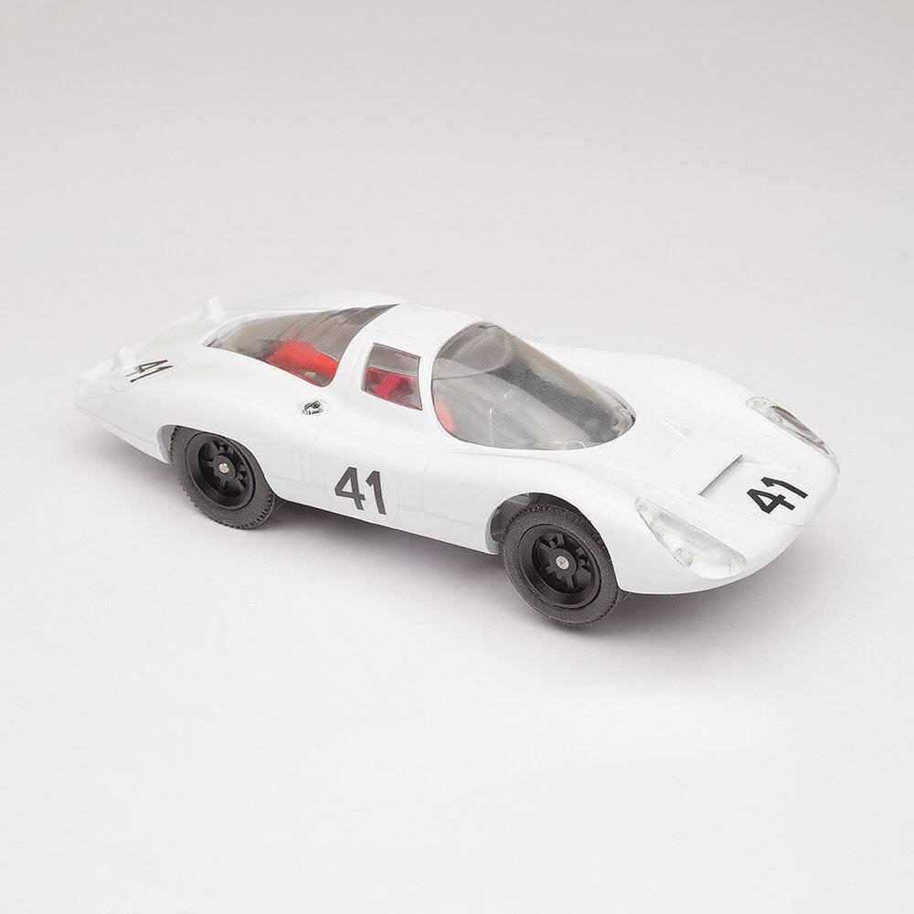 1967_05#41_Porsche907_Sa.jpg