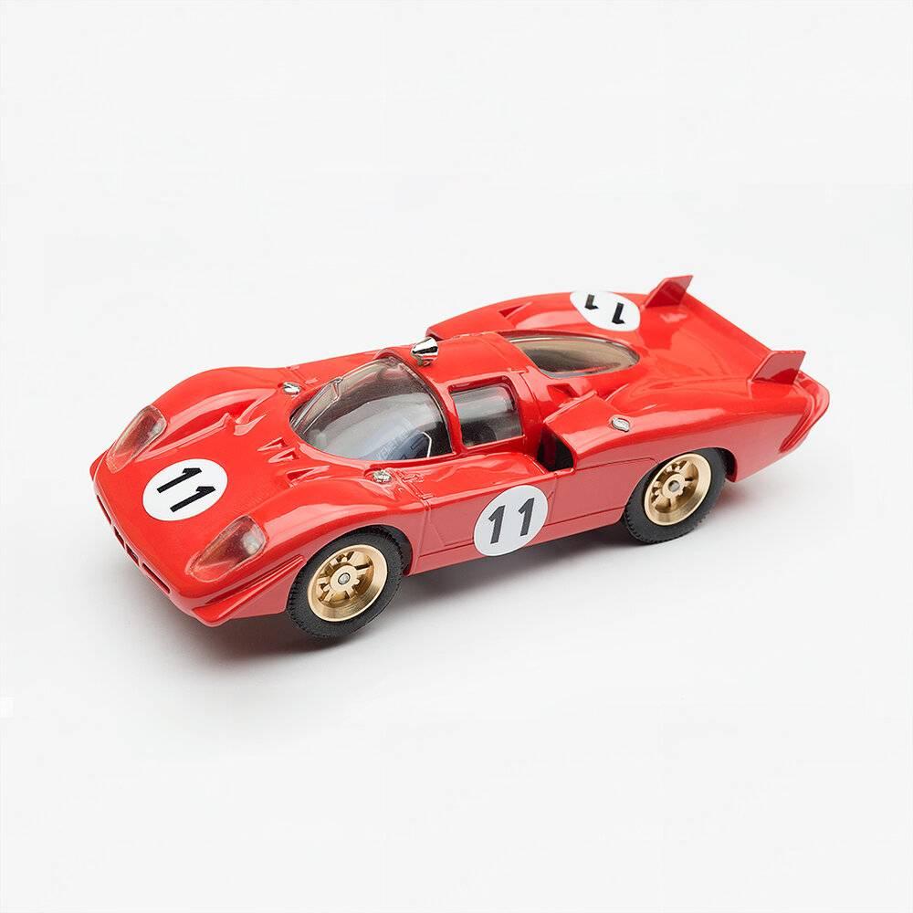 1970_04#11_Ferrari-512_Sa.jpg
