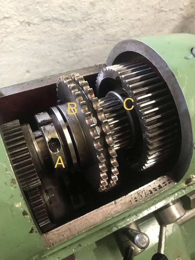 19A7EBAA-026C-46ED-B50C-9EC05D7B30E4.jpeg