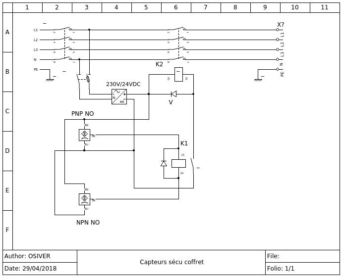 1_capteurs_sécu_coffret.png