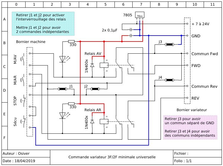 1_commande_variateur_3f-2f_minimale_universelle.png