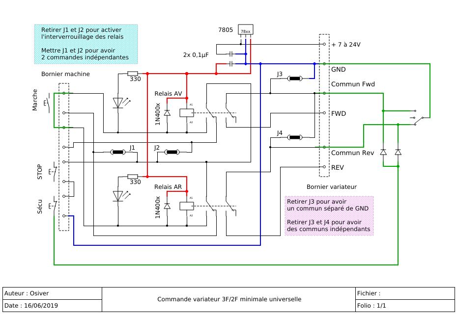 1_commande_variateur_3f-2f_minimale_universelle_2.png