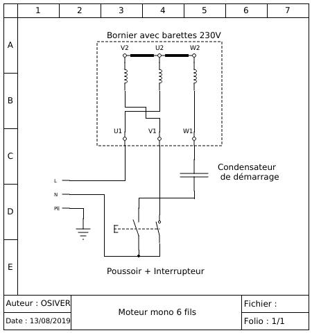 1_moteur_mono_6_fils.png