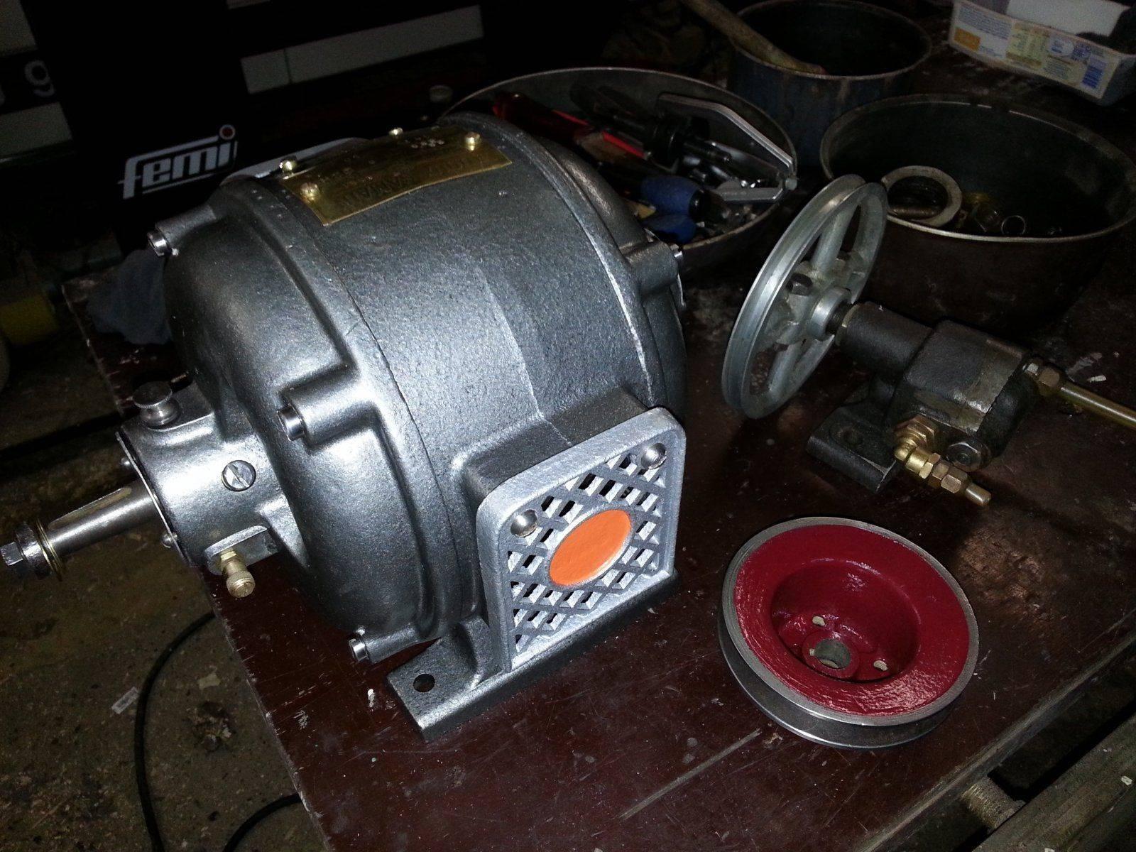 1b moteur.jpg