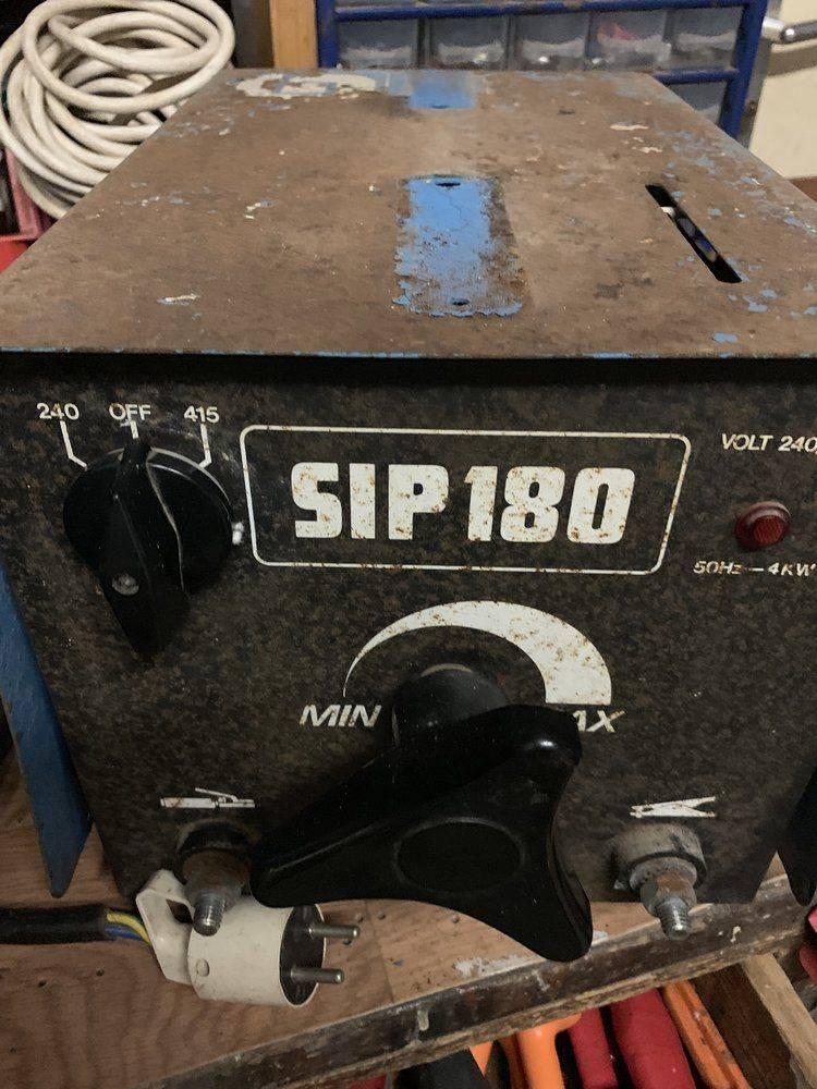 1BF517FE-87EC-4482-9D06-22424B6278A9.jpeg