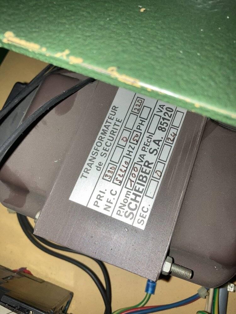 1CBCBC1C-A092-45FB-A654-D446DF2FD43F.jpeg