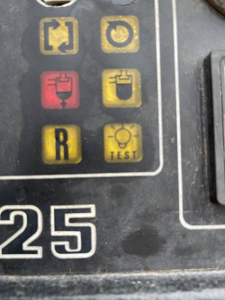 1F9B3A10-E130-42D4-95E9-B6096DEA725A.jpeg
