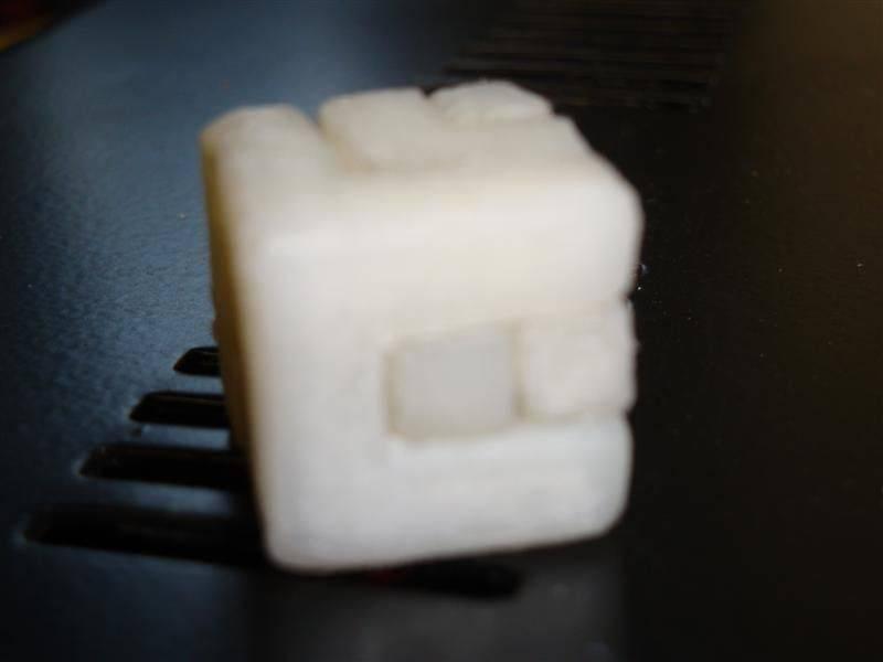 2-1_Essai Puzle 3D.JPG