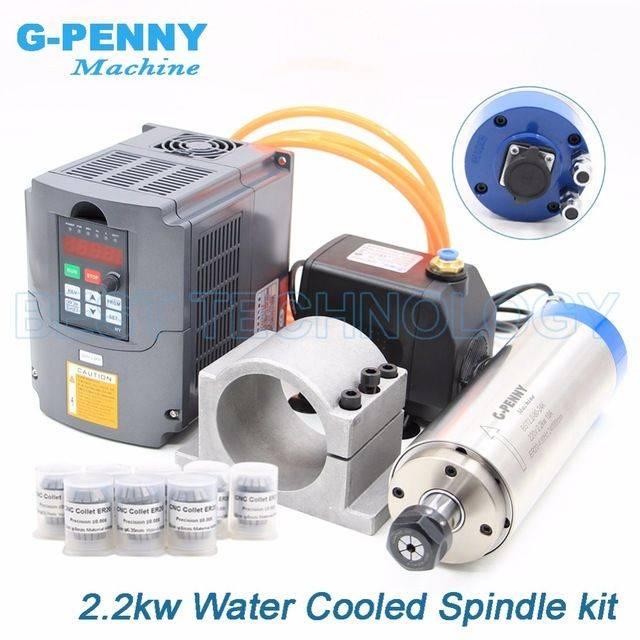 2-2kw-eau-cooled-axe-kit-CNC-moteur-de-broche-80-230-2-2kw-VFD-onduleur.jpg_640x640.jpg