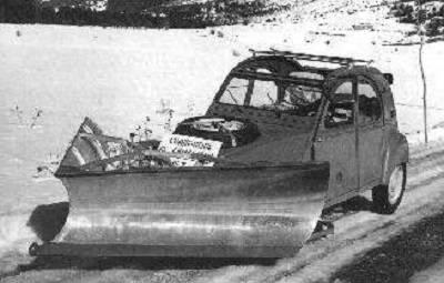 2 cv sahara 4x4 chasse-neige.jpg