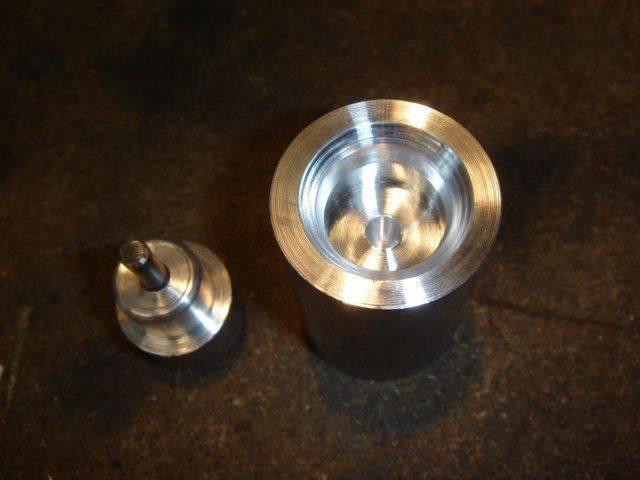 2 outil pour cuir.JPG