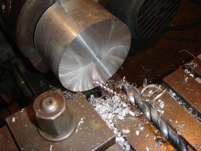 2 surfaçage cylindre.JPG