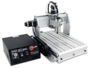 2-x4machine.jpg