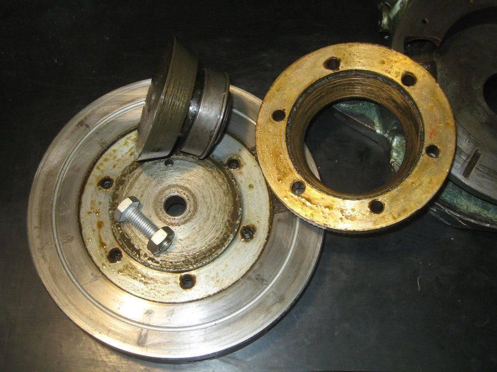 20 roue frein.JPG