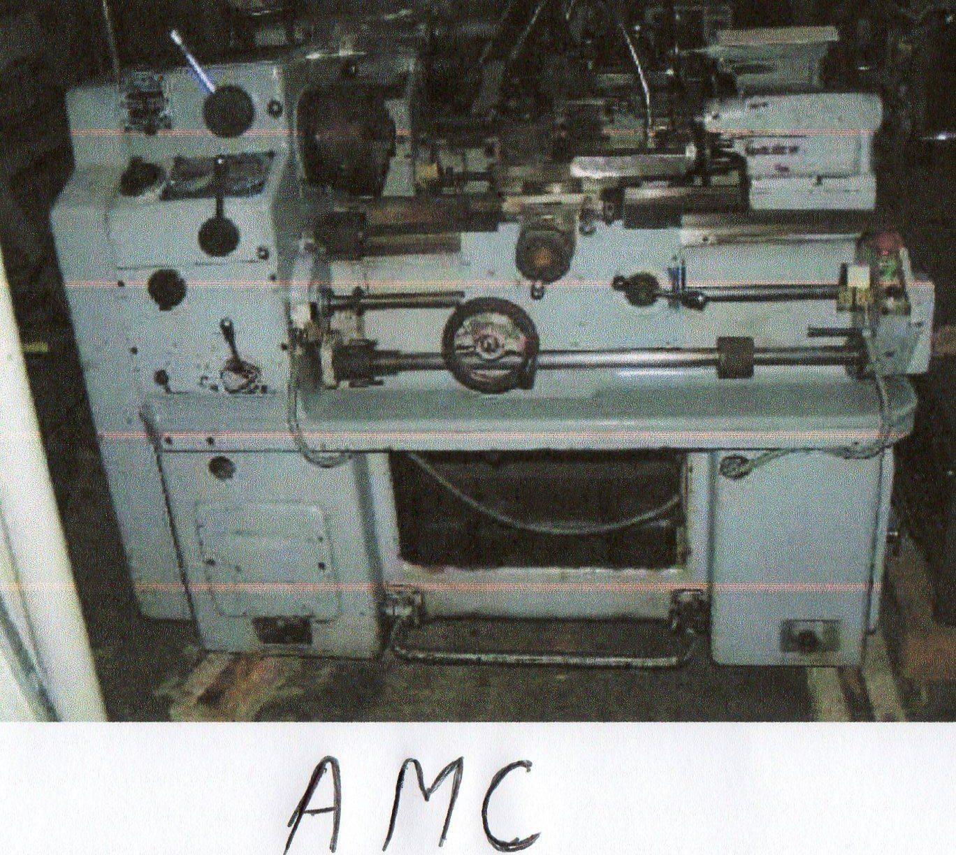 2009 tour amc 360et380+fraiseuse (10).jpg