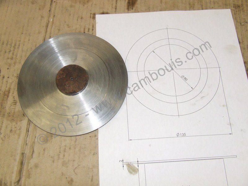 2011-01-14 19-30-26_DSCF3407_800x600.JPG