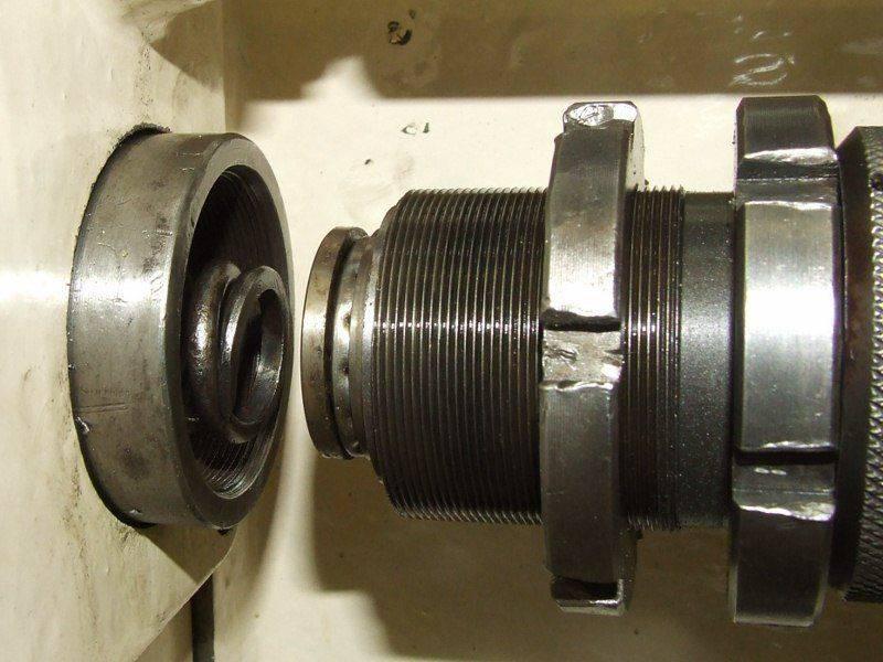 2011-05-15 18-30-42_DSCF4704 [800x600].jpg