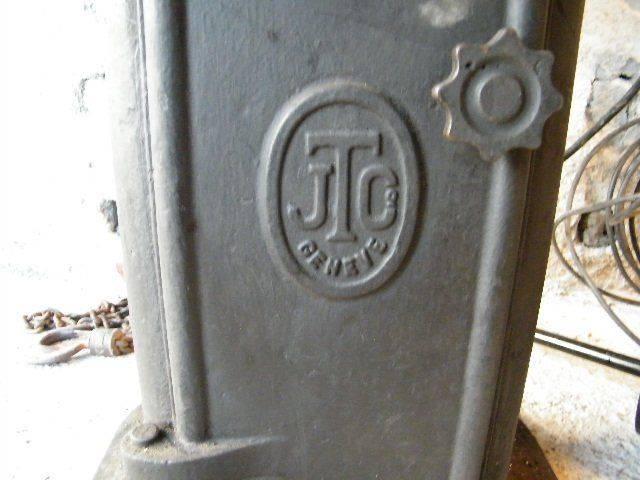 2011_03170001.JPG
