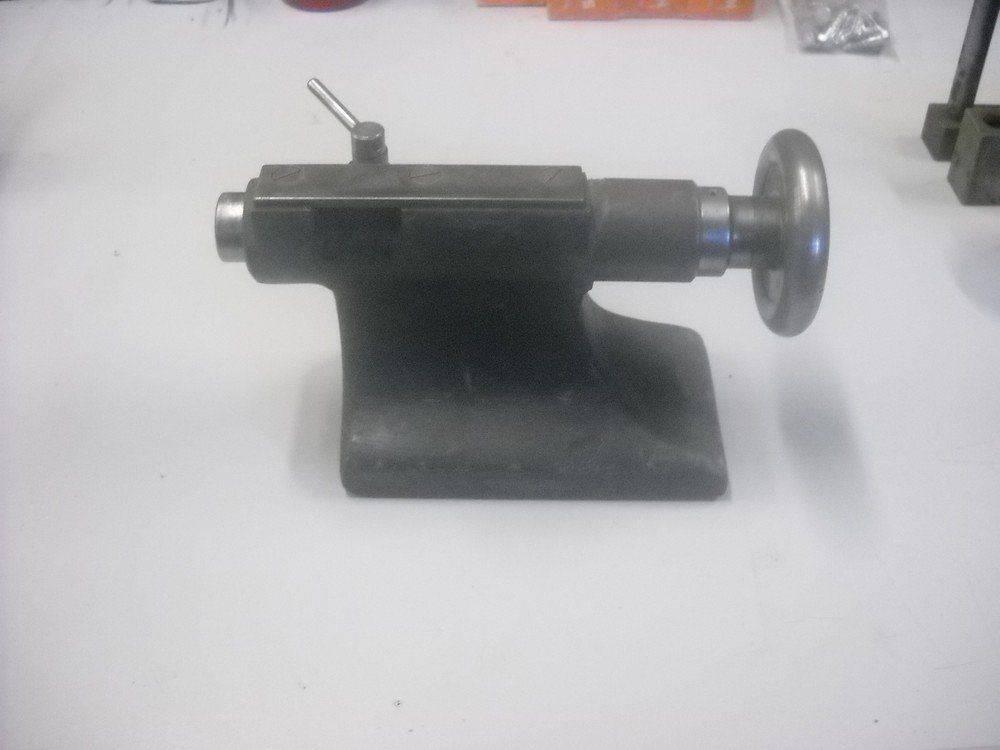 2012-01-25 004 (Copier).JPG