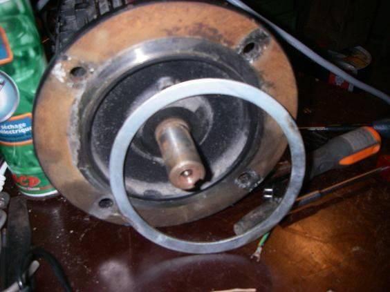 2012 07 31 10 Compresseur HYDROVANE 5.JPG