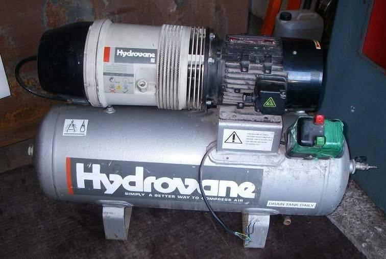 2012 07 31 3 Compresseur HYDROVANE 5.JPG