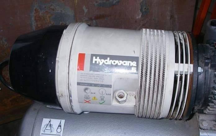 2012 07 31 4 Compresseur HYDROVANE 5.JPG