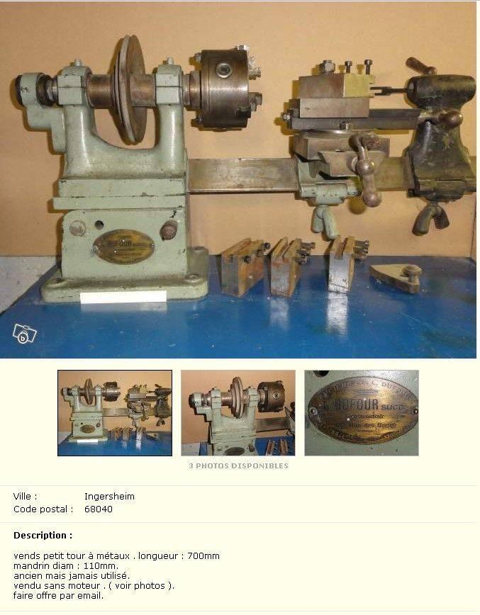 2012-10-10_181052.jpg