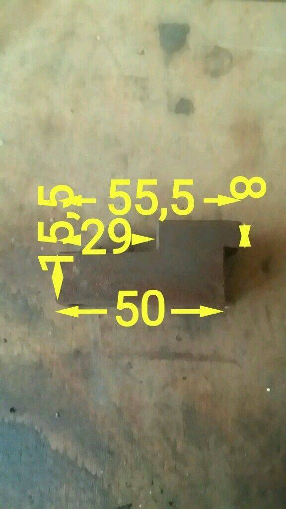 20151104_103450_toolbox.jpg