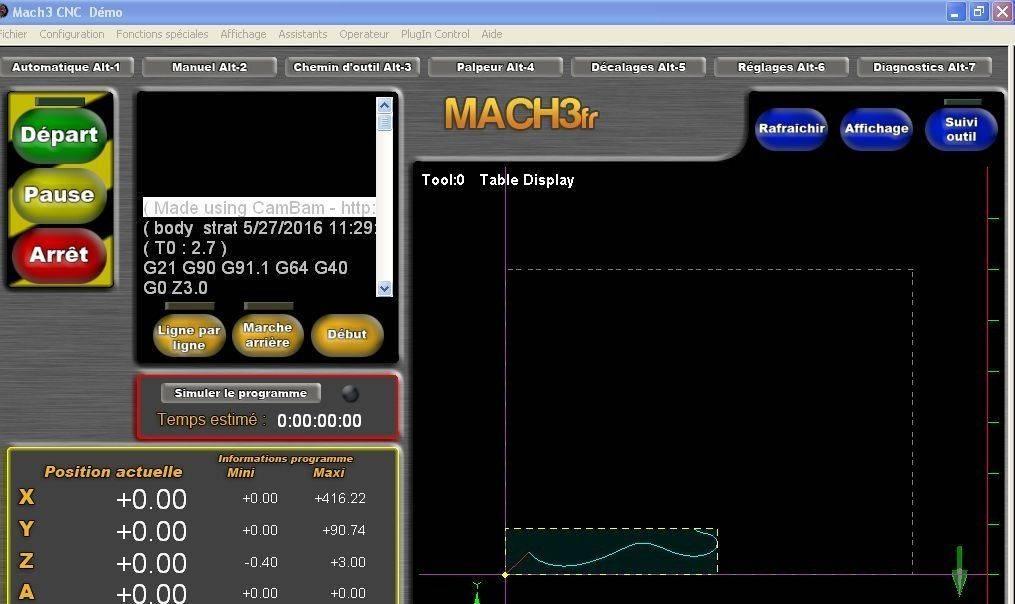 2016-05-28 08_19_26-Mach3 CNC  Démo.jpg