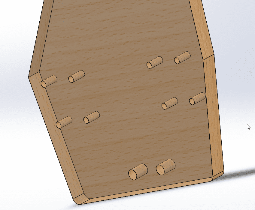 2018-08-14 14_49_54-SolidWorks Premium 2012 x64 Edition - [Flan_chariot_405x200_12_D].png