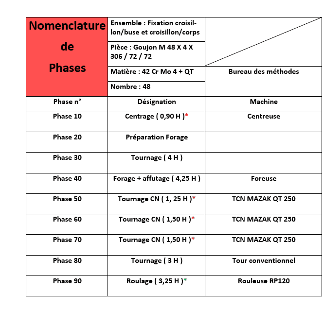 2019-10-26 (4).png