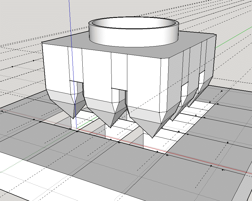 2019_05_18_14_11_57_grid_matrix_3.1.skp_SketchUp_Make_2017.png
