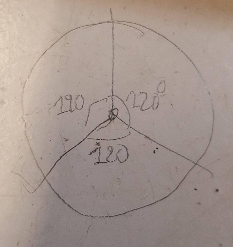 20200128_213949.jpg