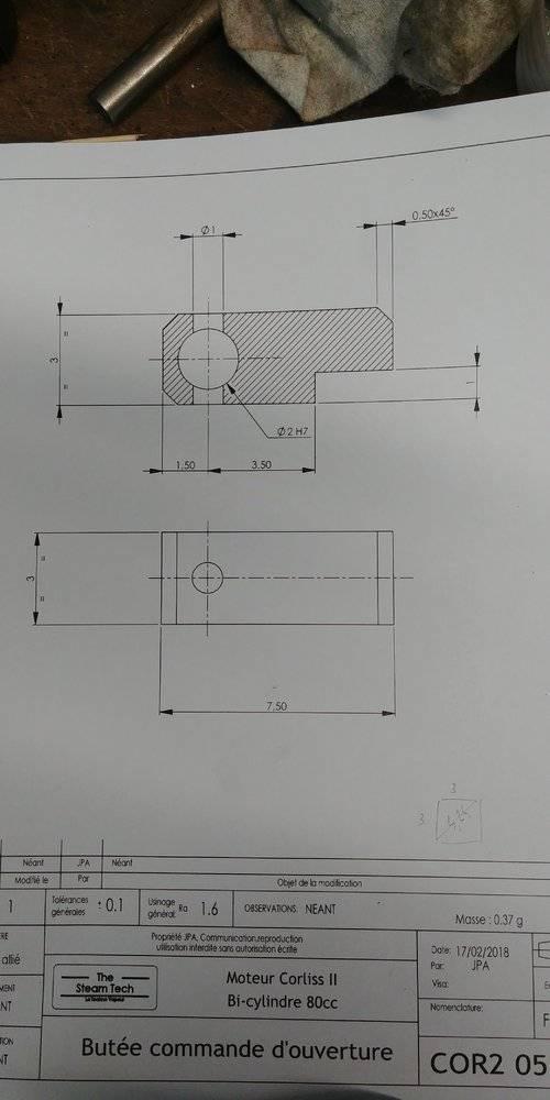 20201005_153353.jpg