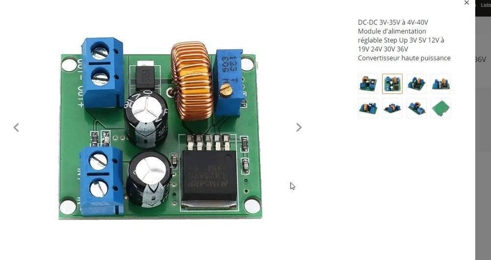 2020_04_25_11_05_28_Dc_dc_3v_35v_to_4v_40v_adjustable_step_up_power_module_3v_5v_12v_to_19v_24...jpg