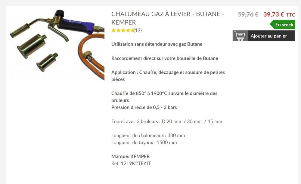 2021-05-29 19_29_17-Chalumeaux à levier - Chalumeaux - FLAMME.jpg