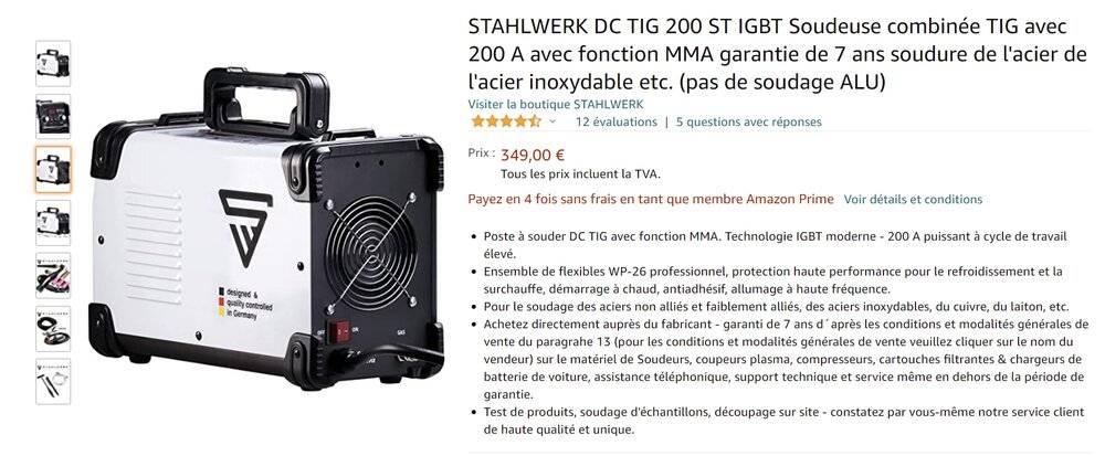 2021-05-31 11_24_20-STAHLWERK DC TIG 200 ST IGBT Soudeuse combinée TIG avec 200 A avec fonctio...jpg