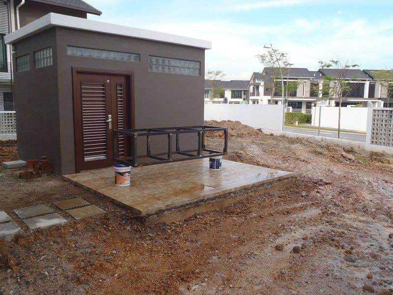 21-Etabli principal - Construction en cours.JPG